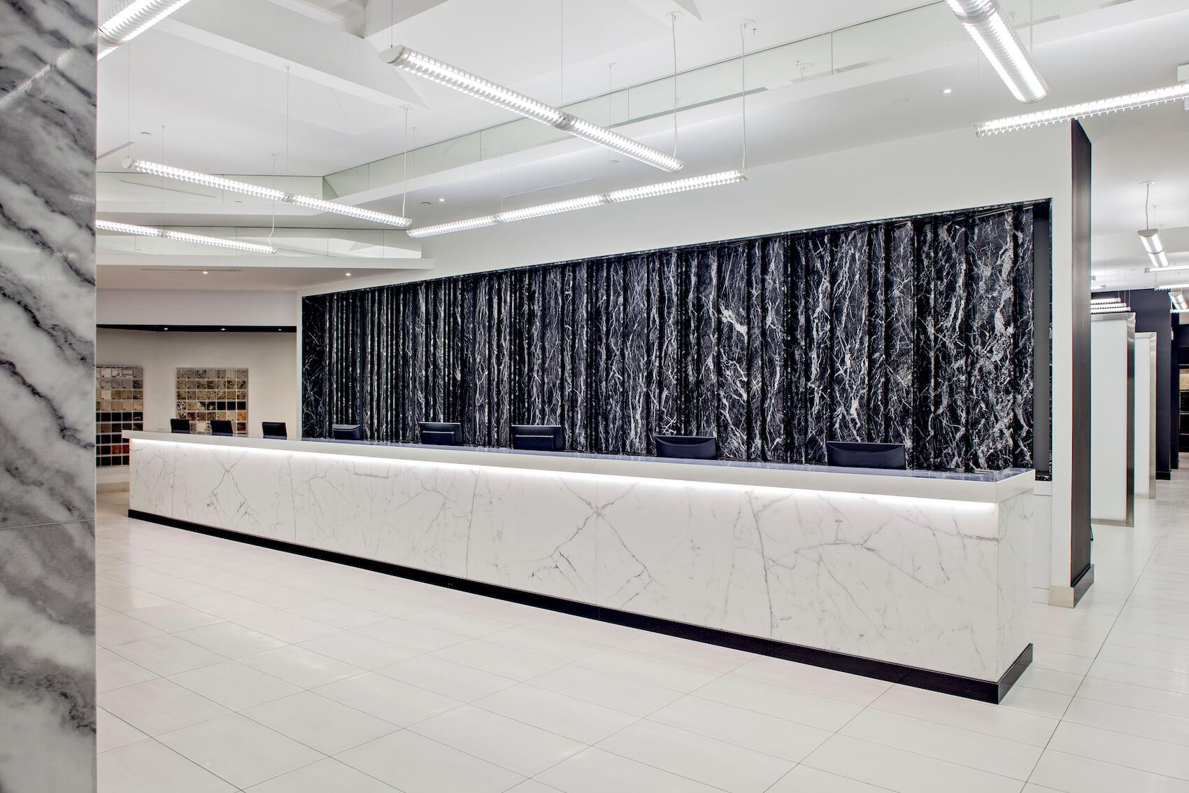 Olympia Tile Showroom   Tile Design Ideas