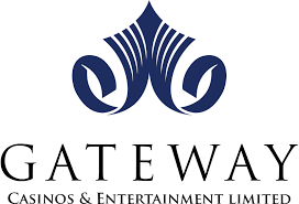Gateway Casinos & Entertainment Ltd.