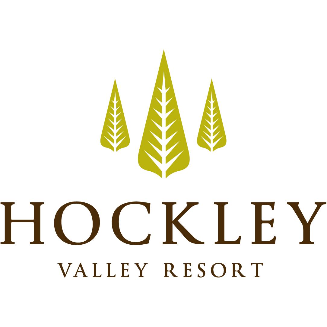 hockley